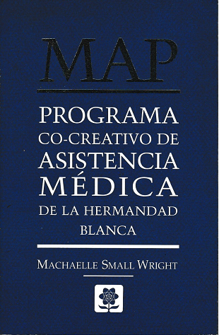 MAP: Programa Co-Creativo De Asisrwncia Medica