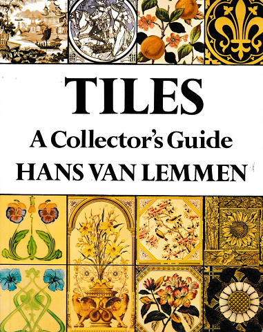 TILES   A Collector's Guide