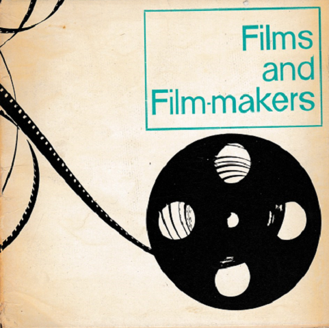 Films and Film-makers