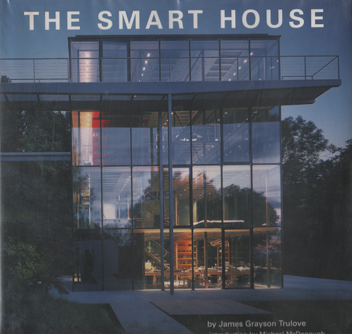 The Smart House